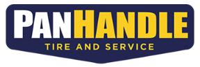 Thanks for Choosing Pan Handle Online!